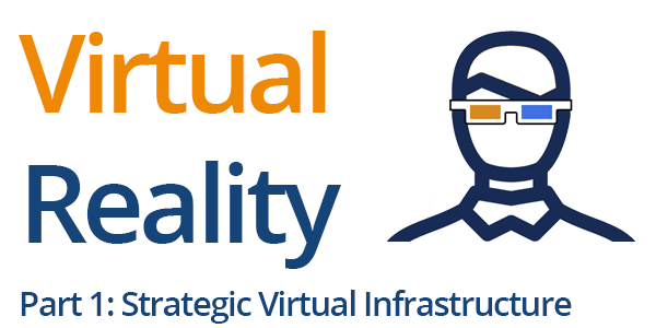 Register for 'Virtual Reality' Webinar