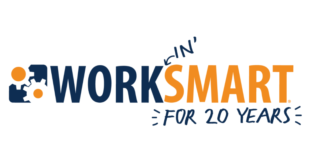 WorkSmart celebrates 20 years in business